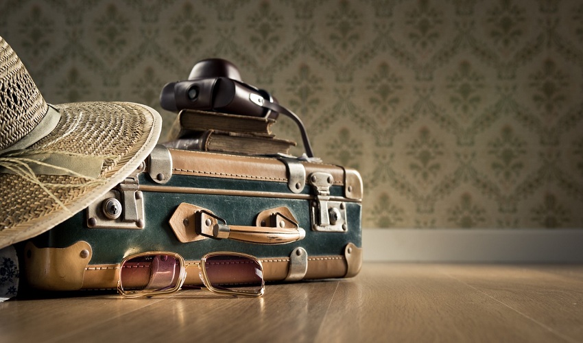 Holiday Travel Tips and Tricks to Travel with Utmost Comfort