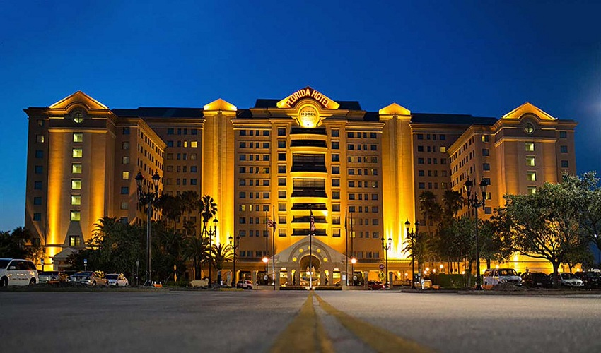 Travel Tips - How to Choose the Right Hotel
